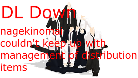 MMD DL Series Formal Suits DL Down by 2234083174