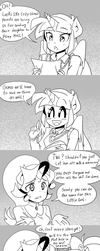 Forgiveness Is Optional (season8 finale spoiler) by thegreatrouge