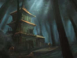 Shrine_Ruins__Day_by_frankhong.jpg
