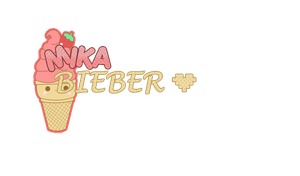 fIRMA PNG PARA MIKA by CanduletaEditions