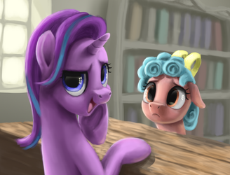 That's Devious by odooee
