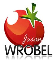 JasonWroble by zamir