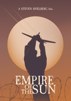 Empire Of The Sun by shrimpy99