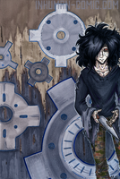 clockwork by not-fun