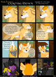 NA: Crashing Down Page 7 by AshWolf-Forever