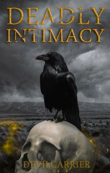 Deadly intimacy by ArinDane