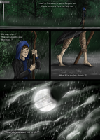 RotG: SHIFT (pg 161) by LivingAliveCreator