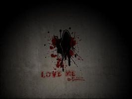 Love Me by Lunet