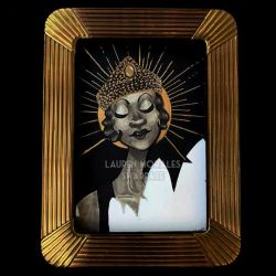 Golden '20s by SharpAce