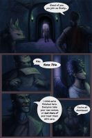 Asis - Page 15 by skulldog