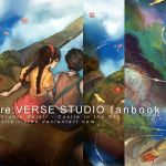 Studio Ghibli - Castle in the Sky Preview by vtas