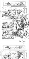 HAUNT5 page 6 by RyanOttley