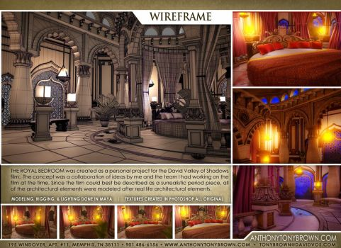 The-royal-bedroom Pages1r by aabrownjr