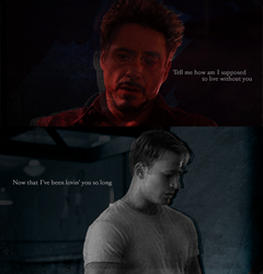 Stony by aNd891