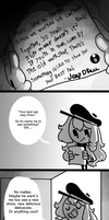 Bendy and the ink machine pt-1 by 00TheInkJester00
