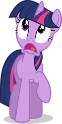 Twilight Worried by stricer555