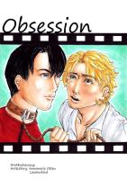 Obsession by Annisession