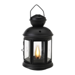 Png Lantern by Moonglowlilly
