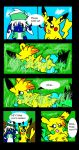 PMD page 2 by pikagirl25