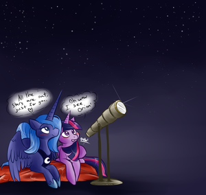 Mlp Fim Shadowplay Ch1 By Yohan Gas Mask On Deviantart
