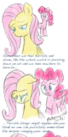 MLP Friendship Truely Is Magic by Neutralbrony