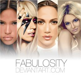Revised Id by fabulosity