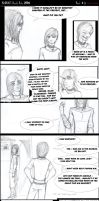 SHP08 - R3 - page 3 by Absolute-Sero