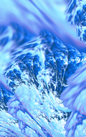 Avalanche by LukasFractalizator