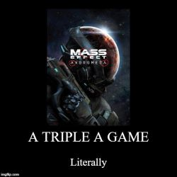 A triple A gAme by JMK-Prime