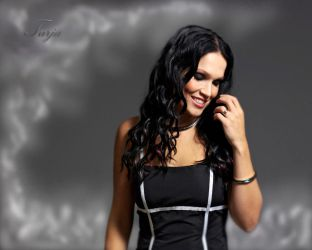 Tarja 2 by the-kinslayer