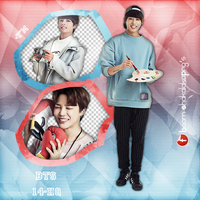++BTS Pack Png #61 by iLovemeright