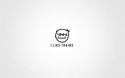 I Like Trains by jammz450-045