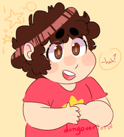 steven by dongoverlord