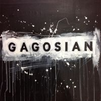 Gagosian Gallery by Michael Andrew Law IV by michaelandrewlaw