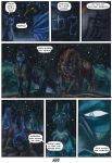 Chakra -B.O.T. Page 274 by ARVEN92