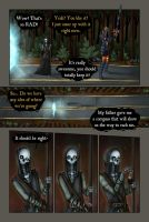 The Next Reaper | Chapter 6. Page 110 by DeusJet