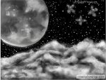 Mooncloud hopes by Addicted2disaster