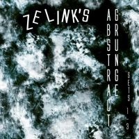 Zelink's Abstract Grunge 1-3 by zelink