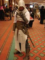 Altair by Cloudvp