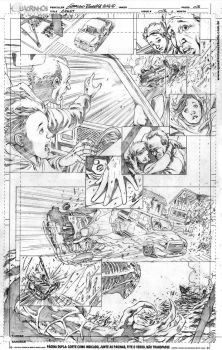 Ghost#3 page 03 pencils by geraldohsborges