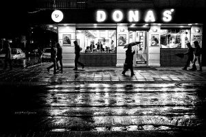 DONAS by pigarot