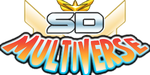 SD Multiverse Avatar by DemandinCompensation