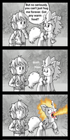 BotO 33 - Warm-up food by Zack113