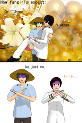 Question 6: Japan? Love???? by Ask-MMD-NyoVietnam