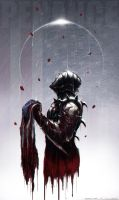 Penance by johnsonting