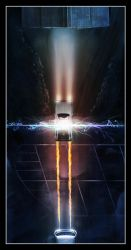 88MPH - Part 1 by AndyFairhurst