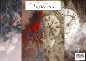 Textures -Pack#4 by Absolute-A