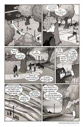 RR: Page 220 by JeannieHarmon