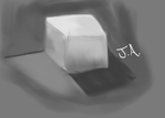 Grayscale Practice by Jane2Audron