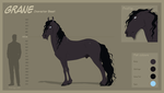 Grane - Character Sheet by Wild-Hearts